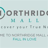 Fall in love with Northridge Mall