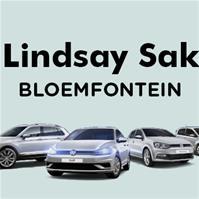 Lindsay Saker Volkswagen