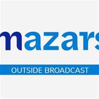 Money matters at Mazars
