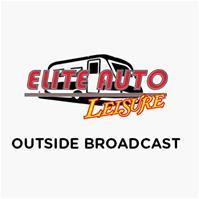 Elite-Auto Leisure Open Day