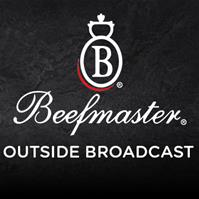 Holiday specials at Beefmaster