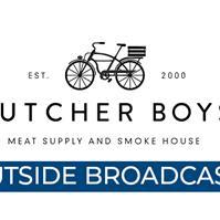 Bite into Butcher Boys' specials