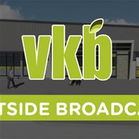 VKB expands in Harrismith