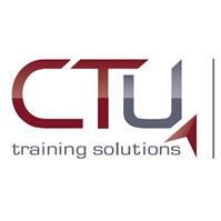 Begin jou lewensveranderende reis by CTU Opedag