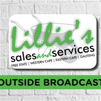 Lillies Sales & Services open day for construction industry