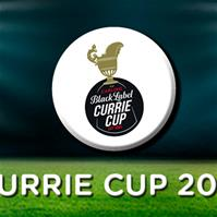 2021 Carling Currie Cup