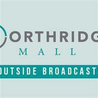 Support women this Mandela Month at Northridge Mall
