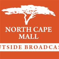 Donate at North Cape Mall for Mandela Month
