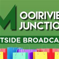 MooiRivier Junction's first birthday