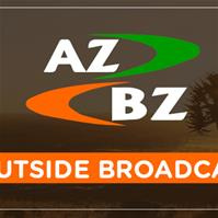 Keimoes Buildzone and Agrizone celebrate 25 years