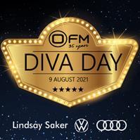 Diva Day 2021
