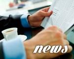 Vier in NK vas weens dwelms ter waarde van R10 miljoen | News Article