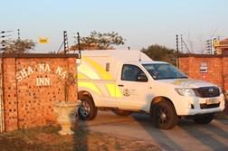 Vermiste Bloemfonteinse vrou vermoedelik vermoor | News Article