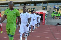 Platinum Stars no more | News Article