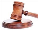 Bail granted to Pretoria KFC assault accused | News Article