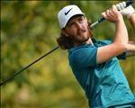 Fleetwood set to take on Nedbank Golf Challenge | News Article