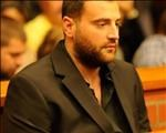 Panayiotou trial: Last witness called | News Article