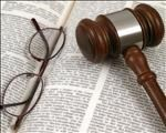 North West father appears in court for infanticide | News Article