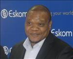 Sexual assault in schools is increasingly becoming a great concern in all provinces - Makgoe | News Article