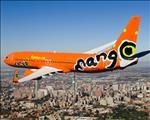 #MangoStrike negotiations continue | News Article