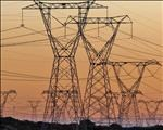FS Education Department partners with Eskom to improve status quo | News Article