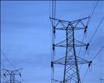 Power cuts to Tsantsabane Municipality cancelled | News Article