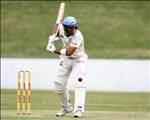 Defiant Erwee and Chetty keep Titans at bay | News Article