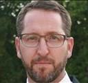 Hof beslis in boere se guns oor skaliegas | News Article