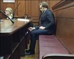 Van Breda faking his black-out is possible - neurosurgeon | News Article