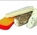 Wie maak die lekkerste kaas? | News Article