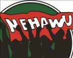 Nehawu claims criminal cases were mishandled | News Article