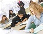 Well wishes flood in as matriculants begin final exams | News Article