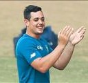 Proteas eye strong finish against Bangladesh | News Article