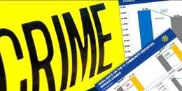 #CrimeStats