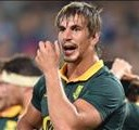 Etzebeth has 'good chance' to lead Boks against Italy | News Article