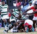 Rugby Africa unveils the 2018 competition schedule | News Article