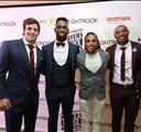 Cheetahs well represented at My Players Awards | News Article