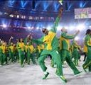 SA Athletes rewarded for 2017 performance | News Article