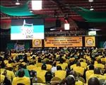 4 776 delegates will vote for ANC president | News Article