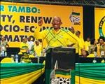 Ten knockout quotes from Zuma's last ANC speech as president | News Article