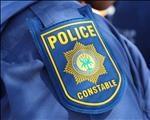 Soektog na Mooinooi-vermistes duur voort - polisie | News Article