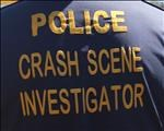 Two lives claimed in accidents on NC roads this weekend | News Article
