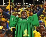 Downs extend lead, FS Stars into top 4 | News Article