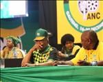What do #ANC presidential hopefuls bring to the table? | News Article