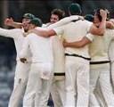Australia regain Ashes | News Article