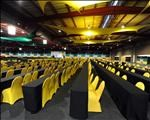 Political analyst calls for #ANC voting reform | News Article