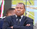 #ANC54: Mkhize declines deputy president nomination 'for the sake of unity' | News Article