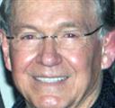 Kobus Laubscher gesels kospryse | News Article