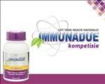 Wen met Immunadue
