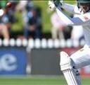 De Kock and Bavuma give Proteas 1st innings lead | News Article